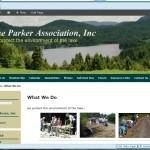 Lake Parker Association