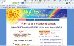 MyCirco